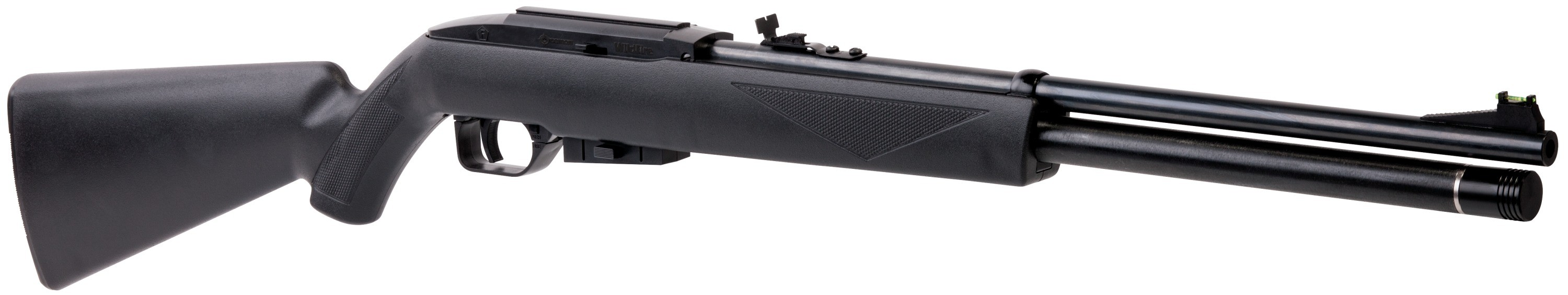 The 2017 New Airgun Products News Bulletin ~ Air Rifle SA