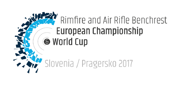 Rimfire and Air Benchrest European Championship and World Cup 2017