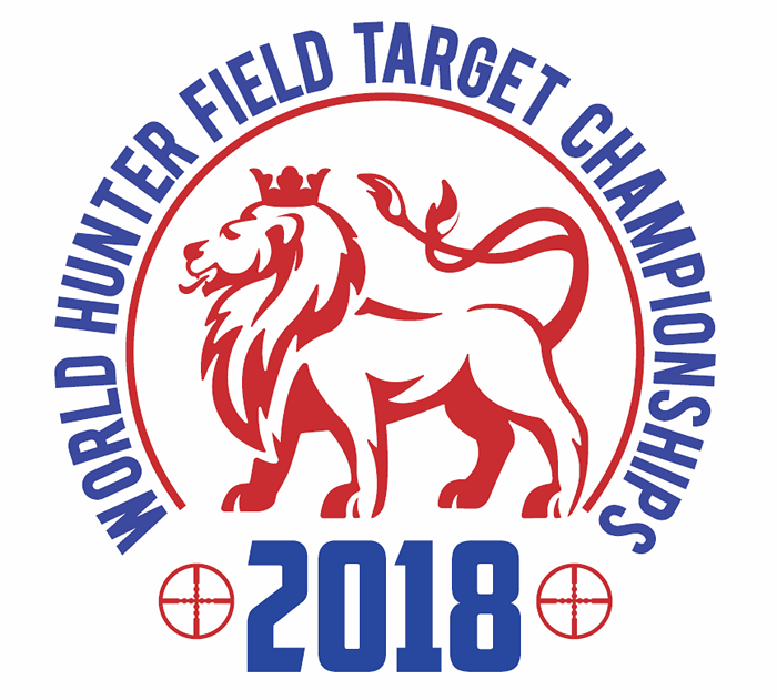 WHFTO World Championships 2018 - Czech Republic