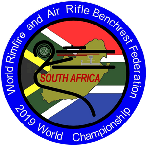 WRABF WORLD CHAMPIONSHIP & AFRICA CUP 2019