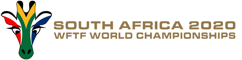 WFTC 2020 - South Africa: World Field Target Championships