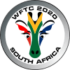 WFTC 2020 Supporters Avatar
