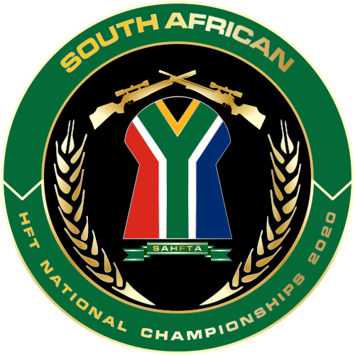 SAHFTA National Championships 2020